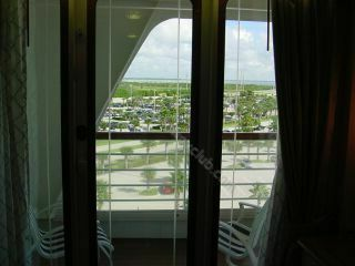 Disney Cruise Line Obstructed Verandas Disney MagicWonder - What is obstructed view on a cruise ship